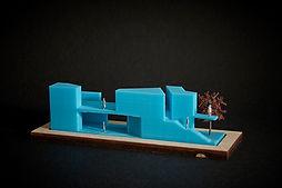 RUFFarchitects_Argent Pavilion (006).jpg