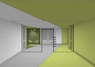 RUFFarchitects_Marlborough House (6).jpg