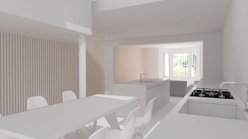 RUFFarchitects_Southborough (3).jpg