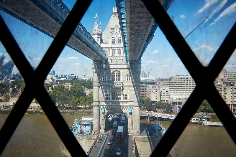 RUFFarchitects_Tower Bridge (4).jpg