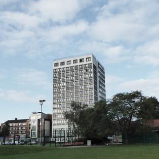 Stockwell Park