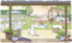 RUFFarchitects_Frinton-on-Sea Lawn Tenni