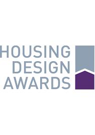 Housing Design Award