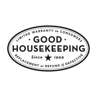 New Project: Good Housekeeping