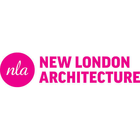 NLA Retrofit Award