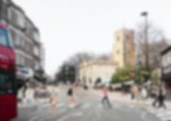 RUFFarchitects_Mare Street (2).jpg