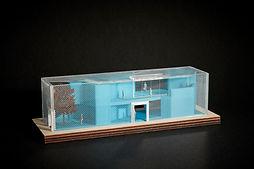 RUFFarchitects_Argent Pavilion (027).jpg