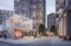 RUFFarchitects_Argent Pavilion (11).jpg