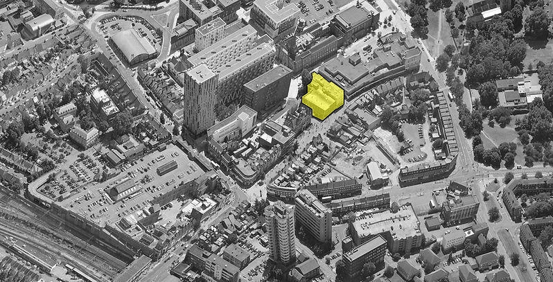 RUFFarchitects_East Street (1).jpg