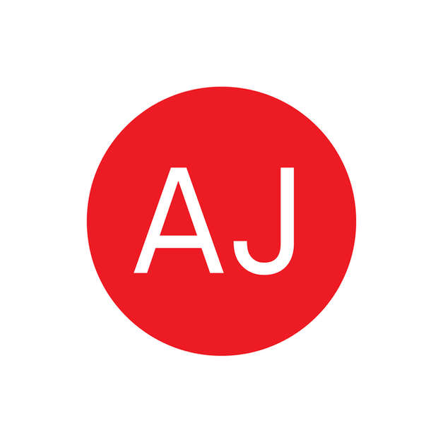 Press: Architects' Journal