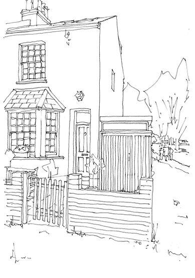 RUFFarchitects_106 St Margarets (1).jpg