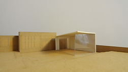 RUFFarchitects_Church Road (14).jpg