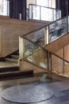 RUFFarchitects_Article 25_10x10 London 2