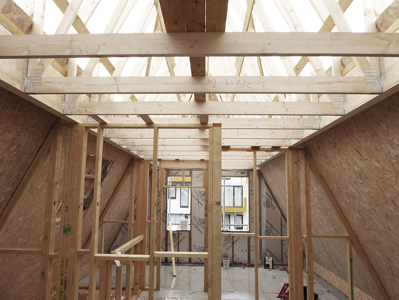 RUFFarchitects_Dora Carr Close (19).JPG