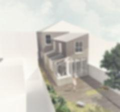 RUFFarchitects_Wetherill (3).jpg