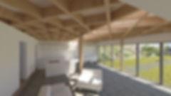 04 - Opt 04 - Timber Column.jpg