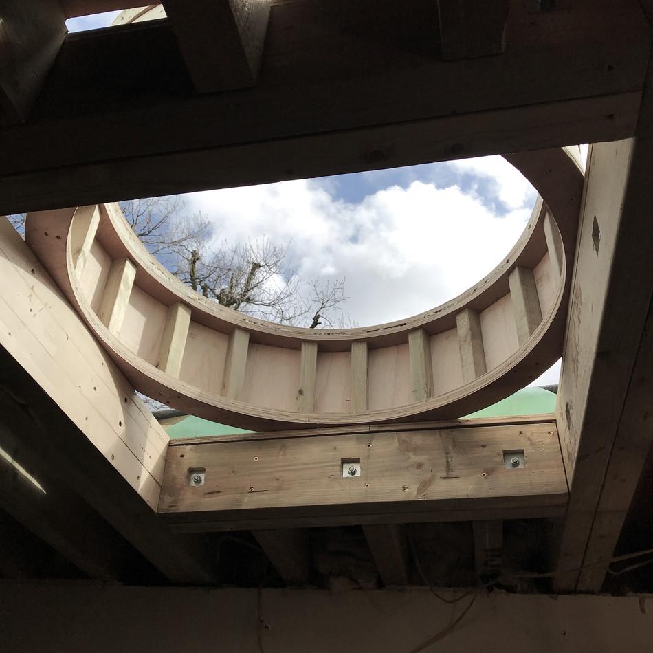 RUFFarchitects_Church Road (41).JPG