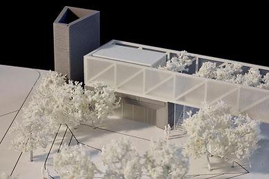 RUFFarchitects_Argent Pavilion (022).jpg
