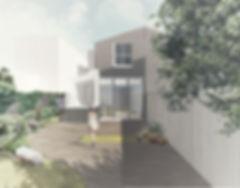 RUFFarchitects_Wetherill (7).jpg
