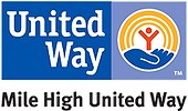Mile-High-United-Way.png