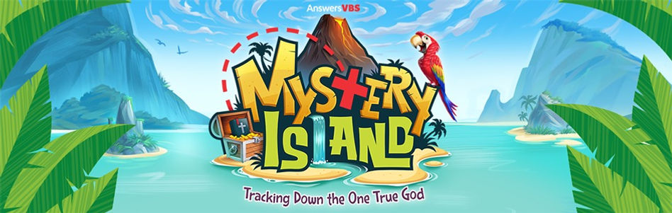 mystery-island-blog-banner.jpg