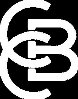 CBC (logo white).png