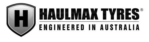 Haulmax.JPG