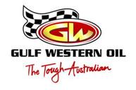 Gulf Western.JPG