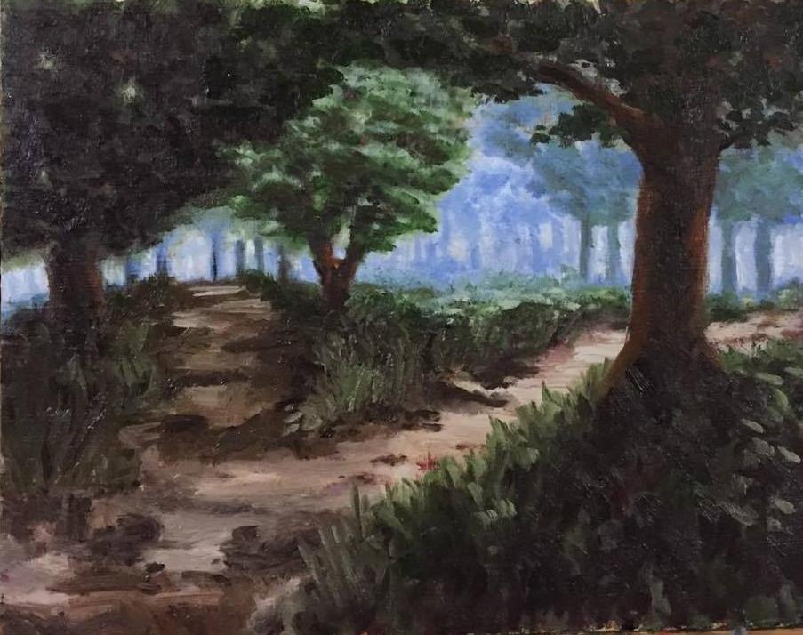 the path 11x14.jpg