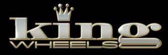 King Wheels.JPG