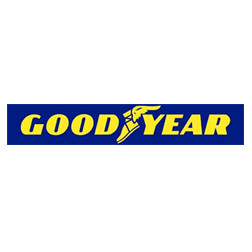 goodyear-logo.jpg