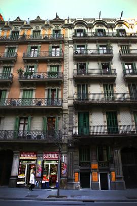 EdificiosAltos.jpg