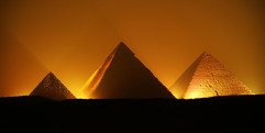 Giza Pyramids (10x20) METAL.jpg