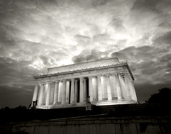Lincoln (BW).jpg