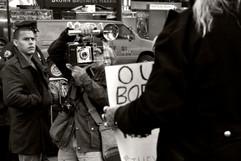 Occupy NY Photographer.jpg