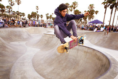 Venice Skate Park (8x10).jpg