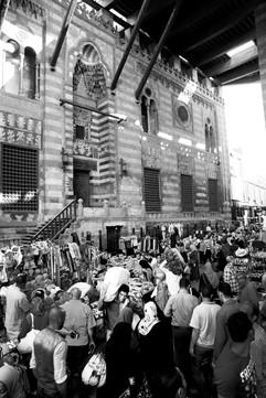 Entrance to Islamic Cairo.jpg