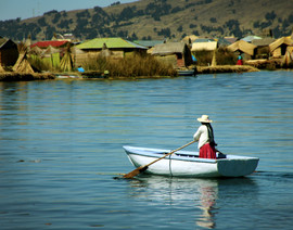 Lake Titicaca (11x14).jpg