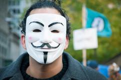 Guy Fawkes Mask.jpg
