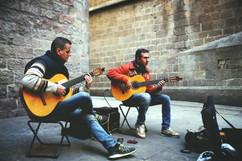 Guitarristas.jpg