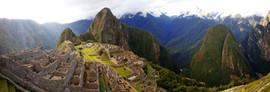 Machu Picchu (Color) (10x30).jpg