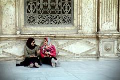 Girls at Mosque .jpg