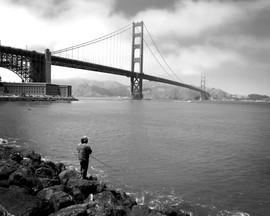 Bay Bridge (BW).jpg