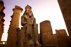 Ramses at Sunset.jpg