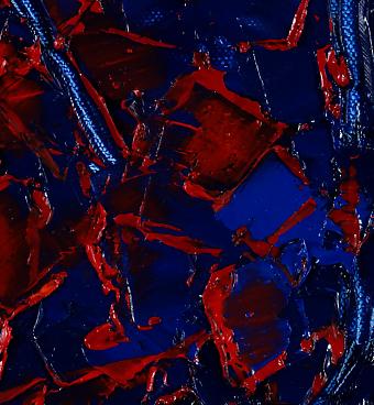 Mots bleus detail 2.png