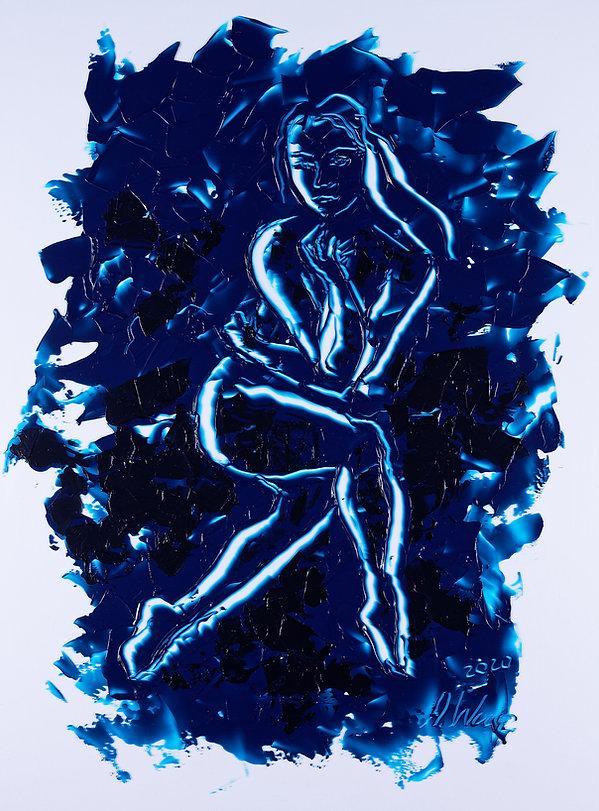 3 graces - 1 blue line.jpg
