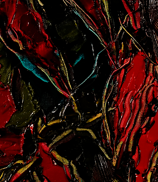 Automne rouge detail.png