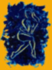 3 graces - 1 blue line orange2.jpg