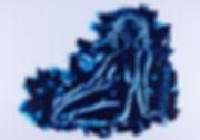 Troi graces 3, blue line.jpg