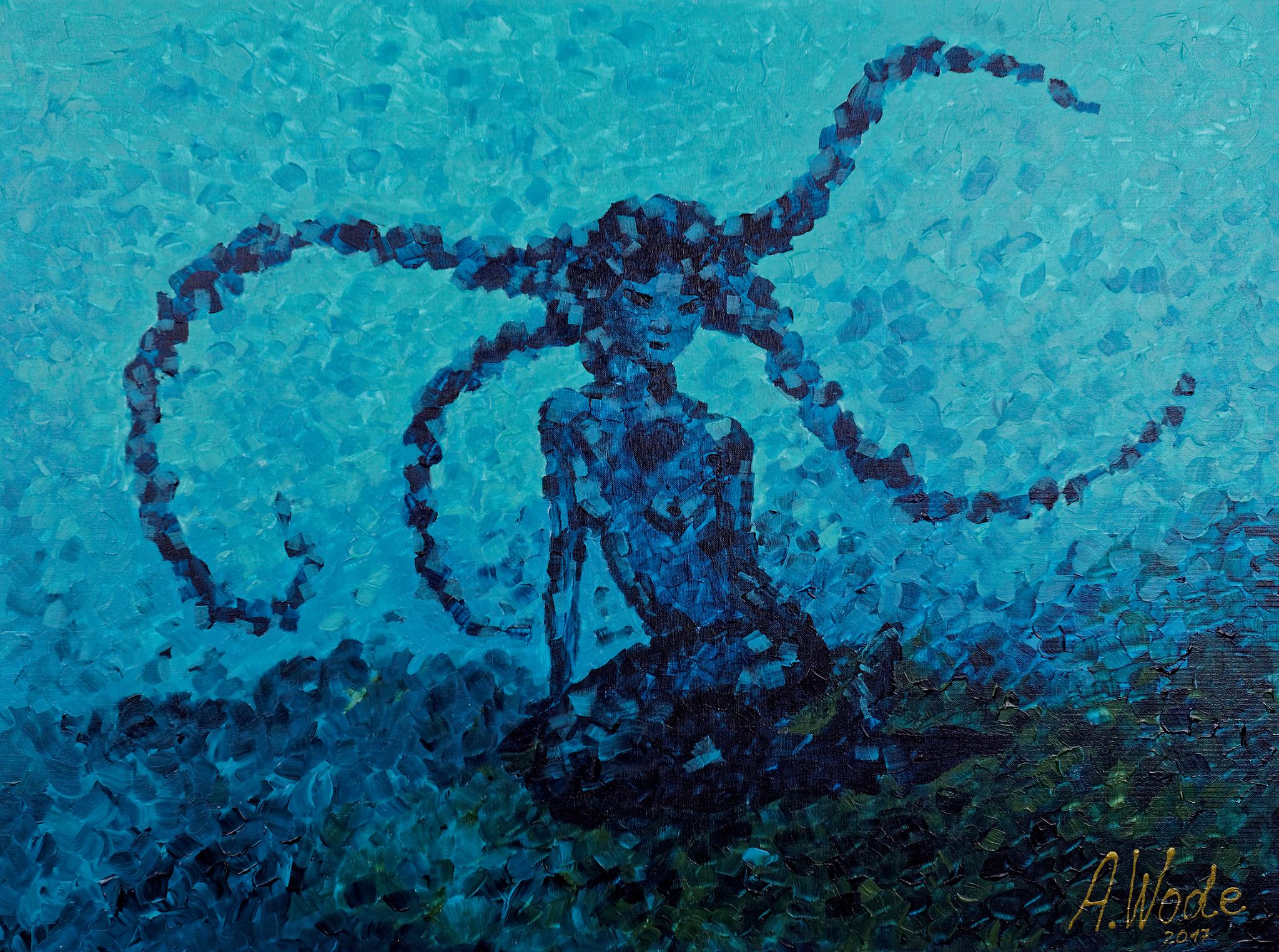 Sirene assise